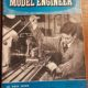Vol 110 No 2746 Model Engineer Jan 7 1954