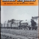 Vol 127 No 3198 Model Engineer 25th Oct 1962